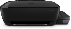 HP Ink Tank 415 All-in-One Wireless Printer