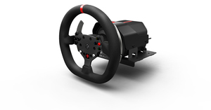 Madcatz Force Feedback Wheel Xbox One