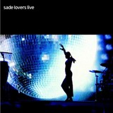 LOVERS LIVE (HOL)