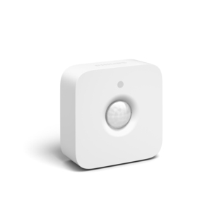 Philips Hue Intelligent Motion Sensor