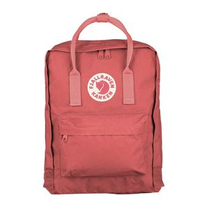 Fjallraven Kanken Backpack Peach Pink