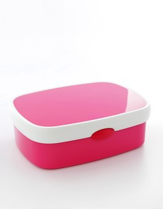 Rosti Mepal Campus Lunchbox Midi Pink Princess