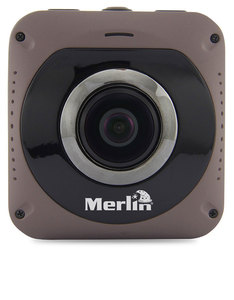 Merlin Panocam 360 Degree Camera