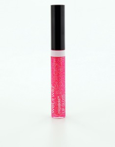 Wet N Wild Mega Lip Gloss Crushed Grapes