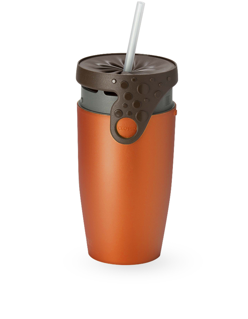Twizz Travel Mug