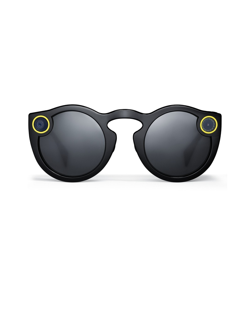 Cash Back Near Me >> Snapchat Spectacles Black | Action and Video Cameras | Cameras + Photography | Electronics ...