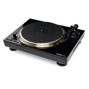 Reloop Turn 5 Direct Drive Turntable