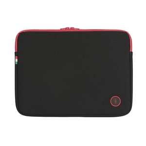 Aiino Anti Shock Sleeve Red Macbook Air 13/Mb Pro 13/Mb Pro Retina 13