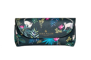 Sara Miller Savannah Glasses Case