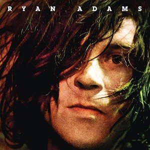 RYAN ADAMS (UK)