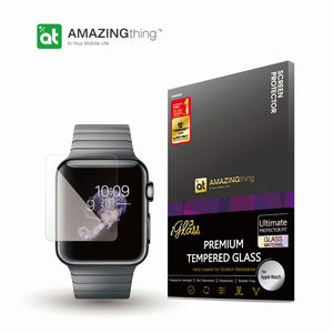 Amazing Thing Screen Protector 42mm Apple Watch