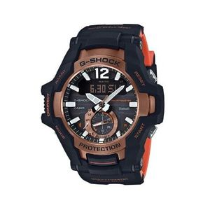 Casio GRB-100-1A4DR G-Shock Watch