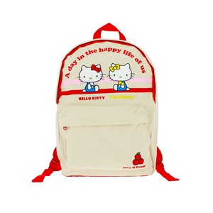 Blueprint Hello Kitty Backpack
