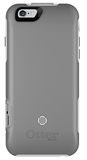 Otterbox Resurgence Power Case Glacier Iphone 6