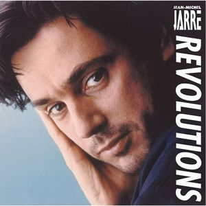 Revolutions (30th Anniversary)