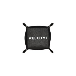 Fisura Welcome Valet Tray