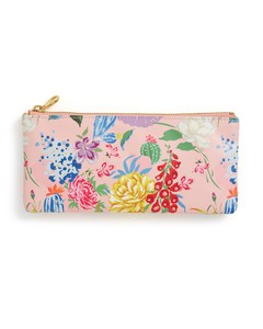 Ban.Do Get It Together Garden Party Pencil Pouch
