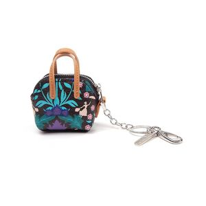 Difuzed Disney Mary Poppins Mini Bag Coin Purse Keychain