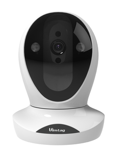 Vimtag P1-S Indoor IP Camera