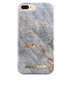 iDeal Fashion Case S/S17 Royal Grey Marble For iPhone 7 Plus