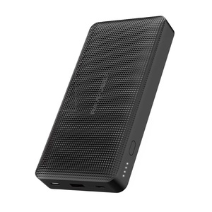 Ravpower Blade Slim Pd45W 20100Mah Power Bank