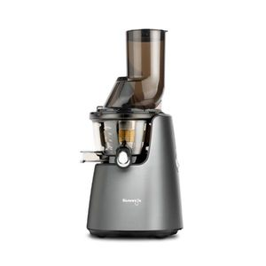 Kuvings C7000 Whole Slow Juicer Gunmetal