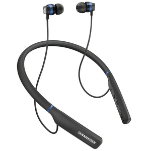 Sennheiser CX 7.00-BT Wireless Bluetooth In-Ear Earphones