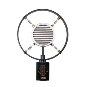 Sontronics HALO Cardioid Dynamic Microphone