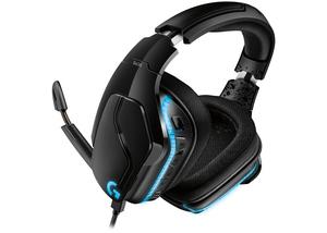 1aa021bb595 Logitech G635 USB Gaming Headset