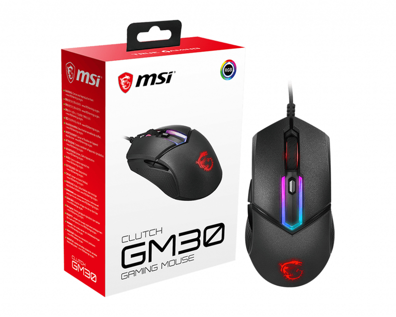 Image result for gm30 mouse