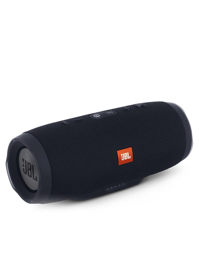 Jbl Virgin Megastore Speaker Bluetooth Flip Iii Pink Charge 3 Black