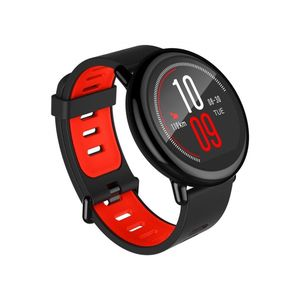 Xiaomi Amazfit Pace Black Smart Watch