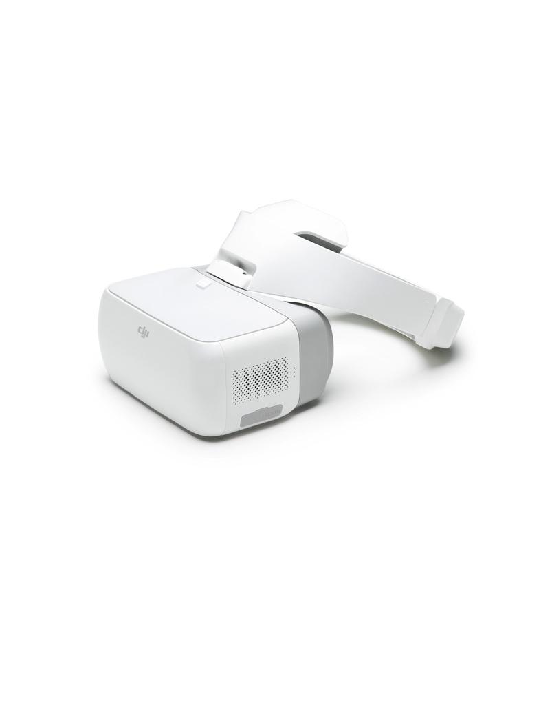 Dji goggles как подключить к dji спарк характеристики micro minim osd цена, инструкция, комплектация