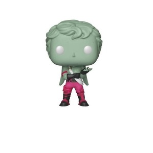 Funko Pop Games Fortnite Love Ranger Vinyl Figure