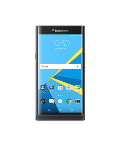 BlackBerry PRIV 32GB 4G Black Arabic