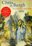 BEAUTIFUL DREAMS: LIVE