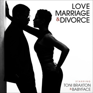 LOVE MARRIAGE & DIVORCE