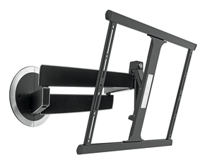 Vogel'S Designmount Next 7345 Full-Motion Tv Wall Mount 40-65""