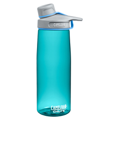 Camelbak Chute 0.75L Sea Glass Water Bottle