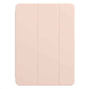 Apple Apple Smart Folio Pink Sand for iPad Pro 11-Inch [2nd Gen]