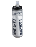 Camelbak Podium Chill 21 Oz Race Ed