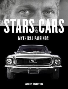 Stars and Cars