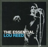 ESSENTIAL LOU REED (UK)