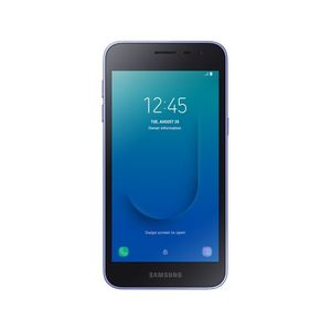 Samsung Galaxy J2 Core 8GB Lavender