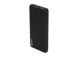 Griffin 26800mAh QC3.0 Power Bank