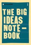 The Big Ideas Notebook: A Graphic Guide