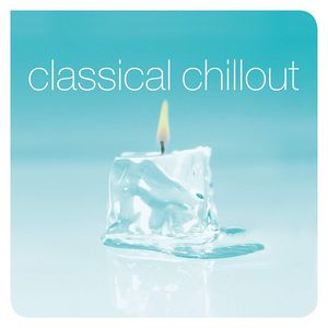 Classical Chillout 2019