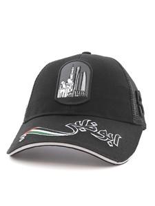 ef43cf7c2 Caps & Headwear | Men | Fashion | Virgin Megastore