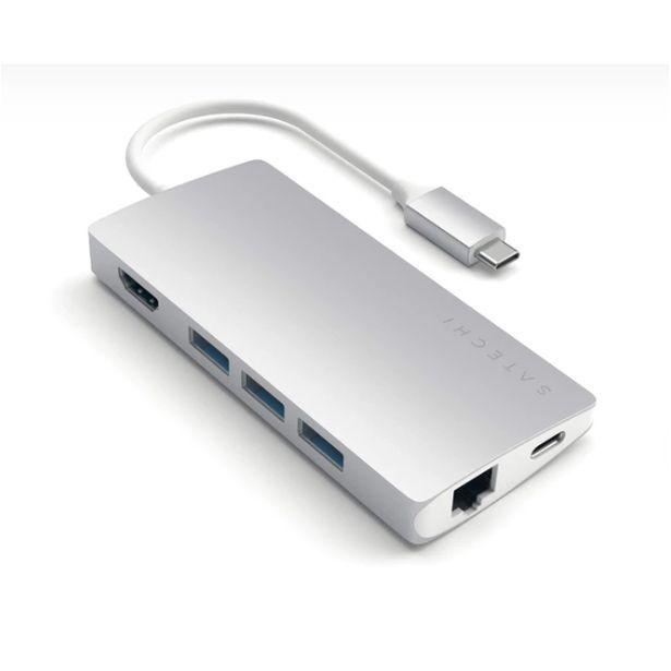 CMOS Notebook BIOS Battery DC08 Macbook pro rtc cr2032