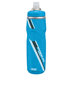Camelbak Podium Big Chill 740ml Breakaway Blue Water Bottle